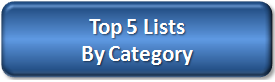 top 5 lists button