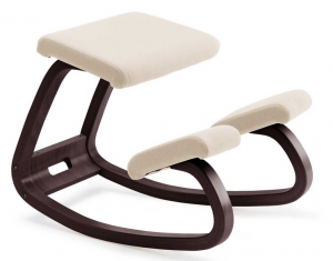 Kneeling Chairs Ergonomic Benefits  sc 1 st  Modeets & Kneeling Chairs: Easy and Effective Ergonomics | Modeets©