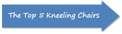 top 5 kneeling chairs